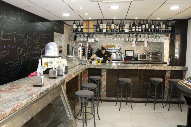 casa Fulgencio_0776 _BFV