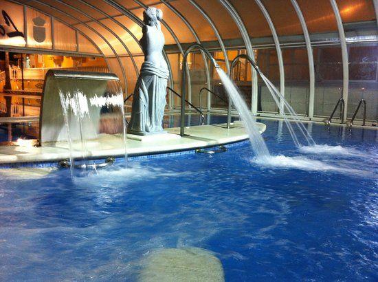 hotel-la-fuente