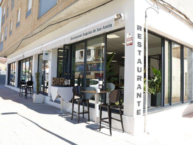 restaurante la _0670 _BFV