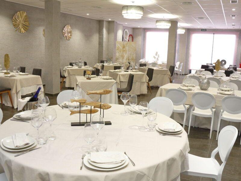restaurante la _0678 _BFV