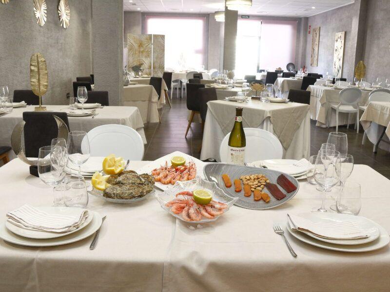 restaurante la _0694 _BFV
